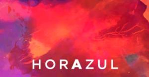 Horazul: nosso canal de filosofia, política, imagens e cultura no Youtube.
