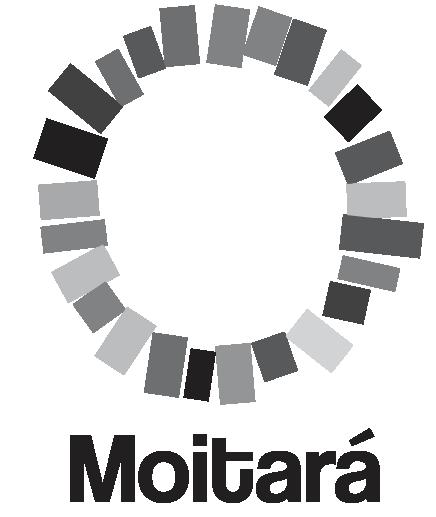 Moitará